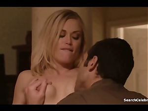 Ash Hollywood - spunky Intentions - 4
