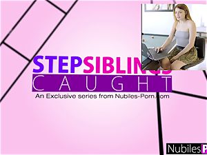 best chicks boning And Behind The sequences At Nubiles