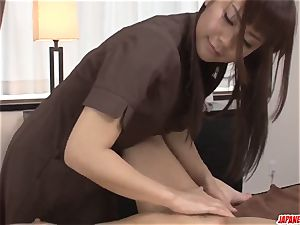 Maika likes plaything porn - More at Japanesemamas.com