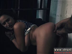 punish man slave Left behind at a mansion party in a bad vicinity