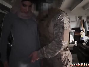 Arab facial compilation very first time Aamir s Delivery